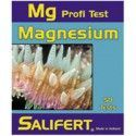 Salifert Magnesium Profi -Test