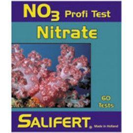Salifert Nitrate No3 Profi -Test