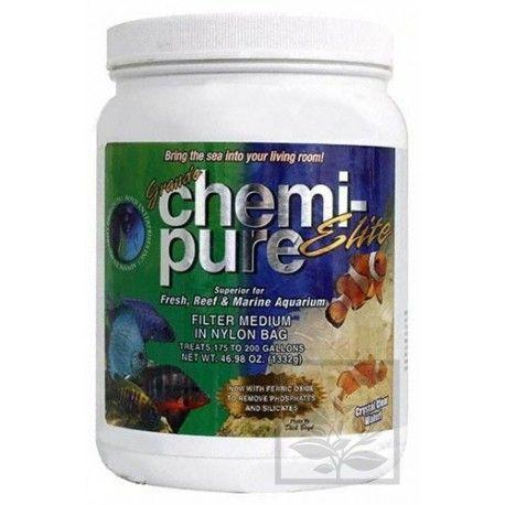 Chemi Pure 10oz 624g