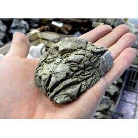 Osaka Stone 1kg