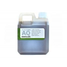 Aquatilizer 1000 ml Ferka