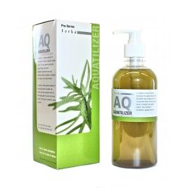 Aquatilizer 500ml Ferka