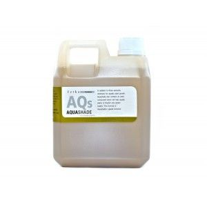 Aquashade 1000 ml Ferka