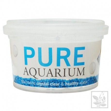Evolution Aqua PURE BOMB