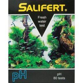 pH Fresh Test Salifert