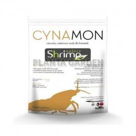 SHRIMP NATURE CYNAMON 7 sztuk