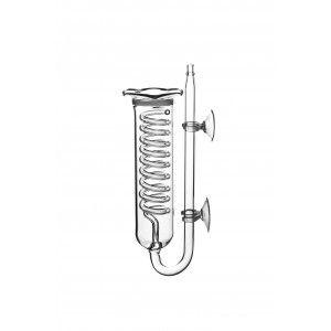Dyfuzor Spiro 30mm