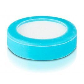 Membrana ceramiczna Aquasteel