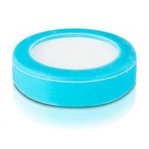 Membrana ceramiczna 14mm do dyfuzorów Aquasteel