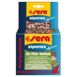 Siporax algovec Professional 35g Sera