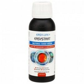EasyStart 100ml Easy Life