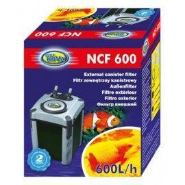 NCF-600 Aqua Nova