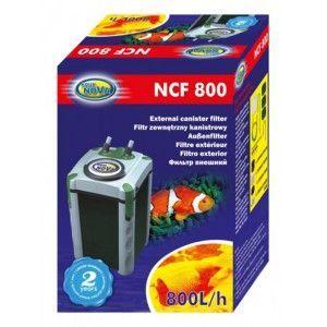 NCF-800 Aqua Nova