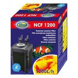 NCF-1200 Aqua Nova + MEGA GRATIS