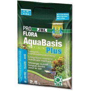 Aquabasis 2,5l Jbl