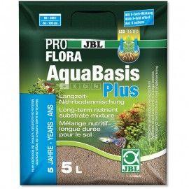 Aquabasis 5l Jbl