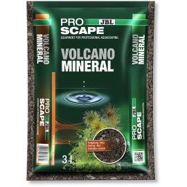 ProScape Volcano Mineral 3l JBL