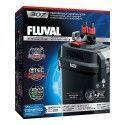 Fluval 307 Filtr do 330l