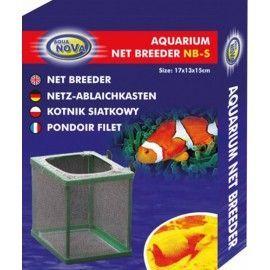 Kotnik Aqua Nova NB-S
