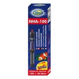Grzałka 100W NHA-100 Aqua Nova
