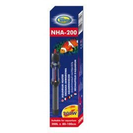 Grzałka 200W NHA-200 Aqua Nova