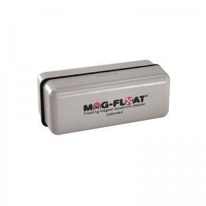 MAG FLOAT SCRAPE