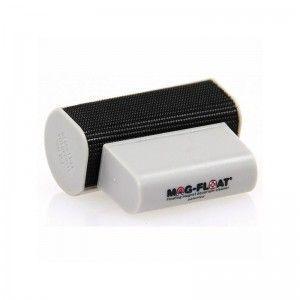 Czyścik magnetyczny MAG FLOAT SMALL