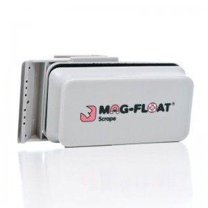 Czyścik magnetyczny MAG FLOAT NANO
