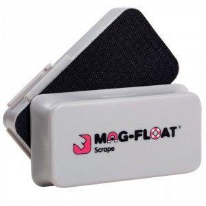 Mag Float Long Scraper - czyścik magnetyczny