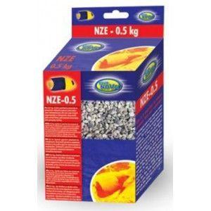 NZE-0.5 Zeolit 0,5kg Aqua Nova