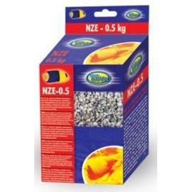 NZE-1 Zeolit 1kg Aqua Nova