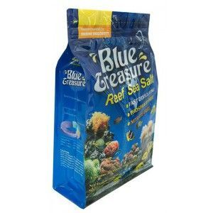 Blue Treasure Reef Sea Salt 3,3kg