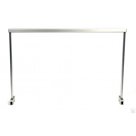 Hanging Stand 45HS / Aluminiowy stelaż