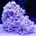 Marco Rocks - skała 1kg
