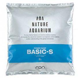 Power Sand Basic S 2l ADA