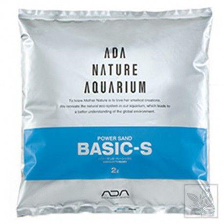ADA POWER SAND BASIC S 2l