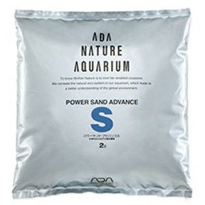 ADA POWER SAND S ADVANCE 2l