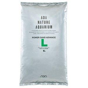 Power Sand Advanced L 6l ADA