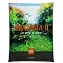 Aqua Soil Amazonia II 3l ADA