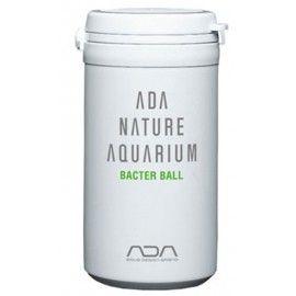 Bacter Ball 18szt ADA