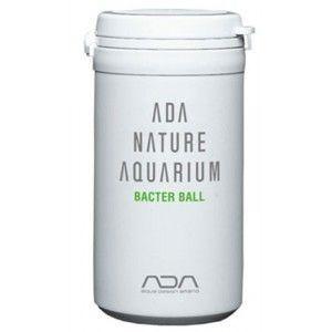 ADA BACTER BALL 18szt.