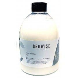 Mineraliser 500ml Growise