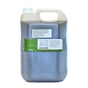 Aquatilizer 250ml Ferka