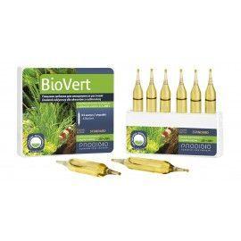 BioVert 30 ampułek PRODIBIO
