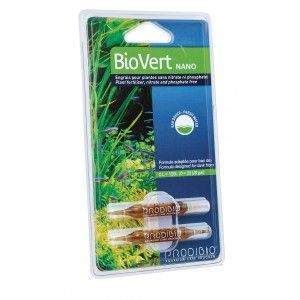 BioVert Nano 2 ampułki PRODIBIO