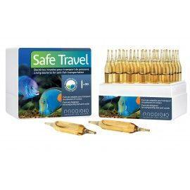 Safe Travel 30 ampułek PRODIBIO