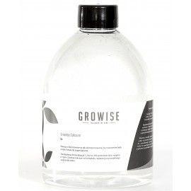 Calcium - Ca Growise