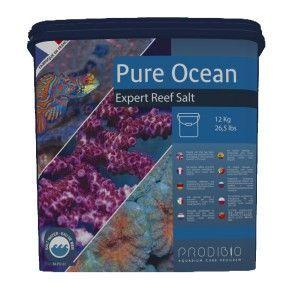 Pure Ocean 12 kg PRODIBIO