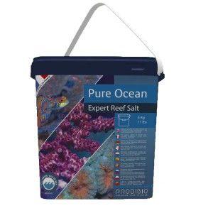Pure Ocean 5 kg PRODIBIO