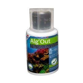 Alg'Out 100 ml PRODIBIO